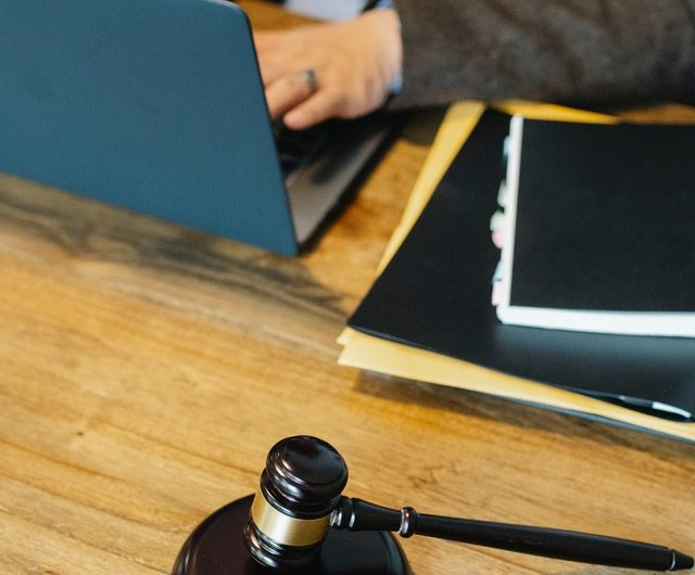 Why Entrepreneurs Need Lawyers to Protect Their Business and Property
